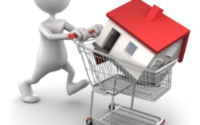 buying real estate tax implications
