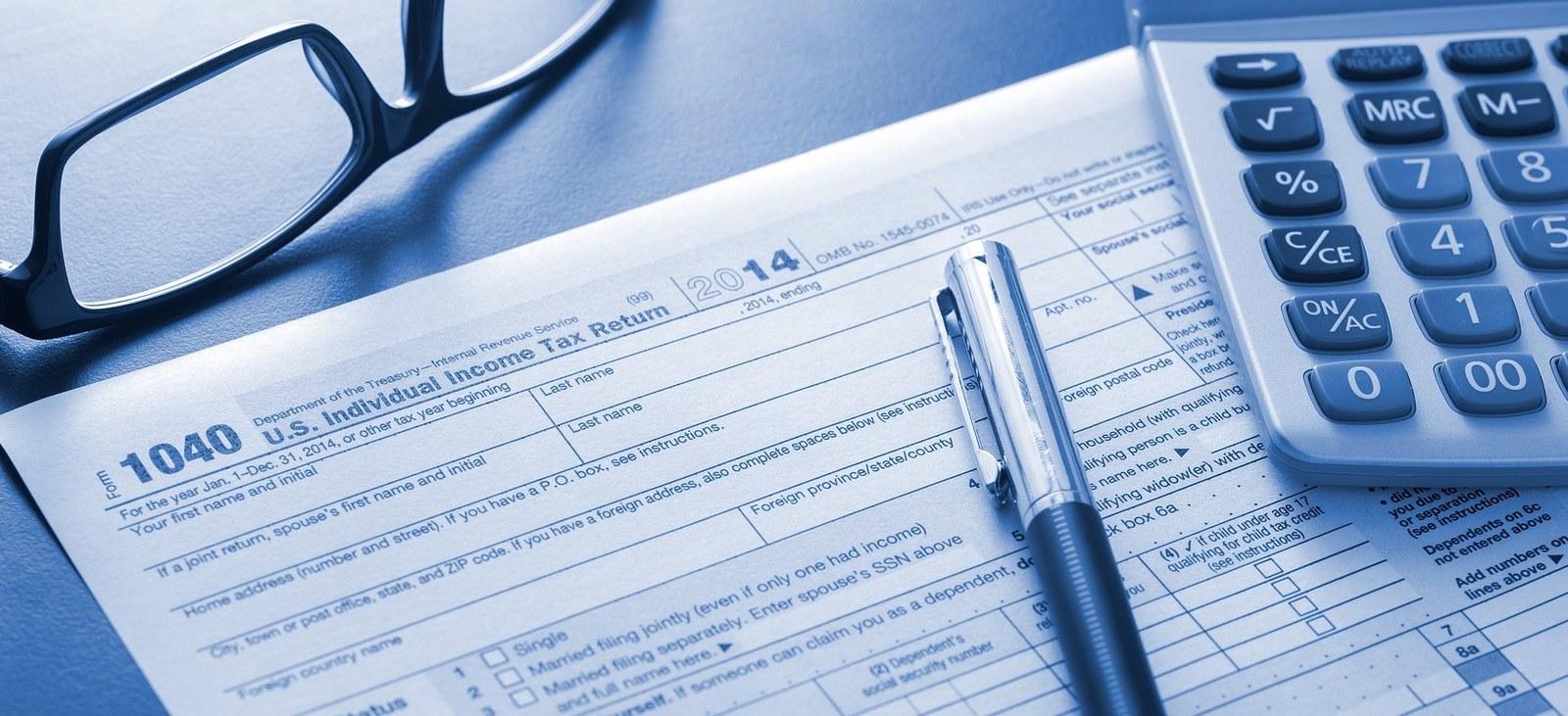 us tax preparation