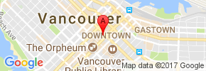 Accountant CPA Downtown Vancouver