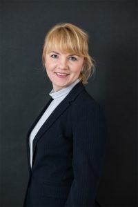 lana-kozachenko photo